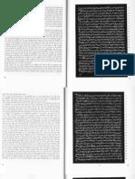 Plooij2.pdf
