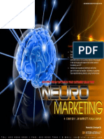 neuroMarketing-may2011-kl.pdf