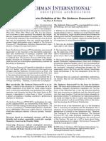 concise definition.pdf