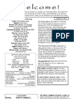 Sunday Bulletin, Oct 27.pdf