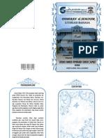 BUKU PROGRAM PAMERAN LITERASI (Majlis Pembukaan).pdf