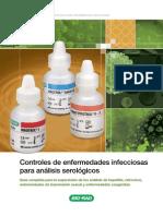 Control Infecciosas[1]BIORAD