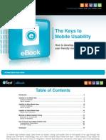 eBook_the_keys_to_mobile_usability.pdf