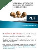 ALTERACIONES NEUROPSICOLÓGICAS COMO CONSECUENCIA DEL SINDROME DEL NIÑO.pptx