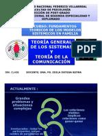 3era Clase Tgs y Teoria de La Comunicacion.pot [Modo de Compatibilidad]