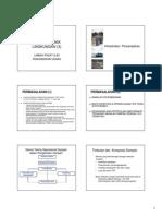 permasalahan limbah.pdf