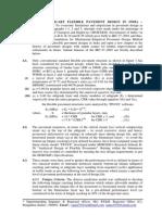 Journey of IRC 37 3.pdf