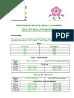 BISAC Girls U17 Volleyball at TCIS.pdf