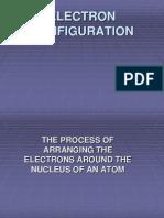 electron confi.ppt