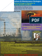 Gas Turbine Operation and  Maintenance  online Course Brochure.pdf