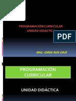 unidaddidactica-091123092239-phpapp01