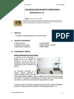 E02_EXPERIENCIA_DE_MELDE.pdf