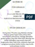 4.-Studi-Gerakan.ppt