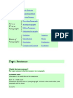 Parts of a.docx