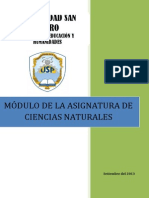 MÓDULO_DE_CIENCIAS_NATURALES_FINAL_2013
