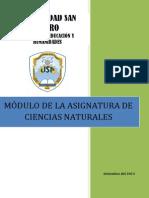 MÓDULO_DE_CIENCIAS_NATURALES_FINAL_2013