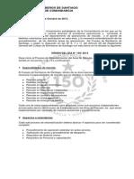 2013-156 Inicia proceso de estandarizacion de rescate.pdf