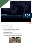ABB MV Switchgear Overview 2009 (NXPowerLite).ppt