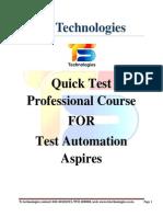 QTP_CourseMaterial (1).docx