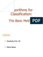 dm5-classification-basic.ppt