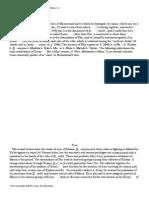 qurays.pdf