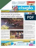 Edicion Domingo 27-10-2013.pdf