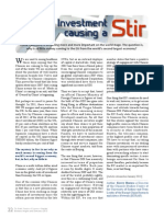 Chinese Investment Causing a Stir.pdf