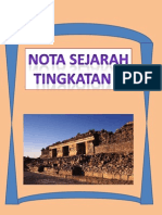 Nota Sejarah T5.pdf