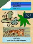 Sejarah Kertas 3 SPM 2013 Contoh2_Soalan_Cadangan Jawapan.pdf