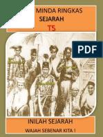 Peta Minda Sejarah T5.pdf