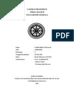 COVER LAPORAN PRAKTIKUM FISDAS II.docx
