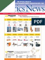 Plastic News Feb 2012.pdf