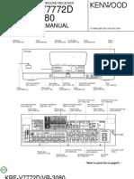 kenwood_krf-v7772d_vr-3080_sm.pdf