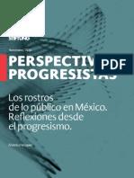 perspectivas progresistas