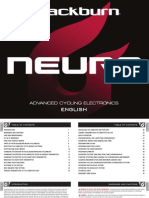 Neuro_ENG.pdf