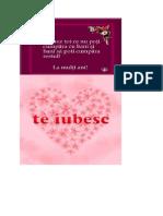 IUBITUL MEU DE ZIUA LUI.docx