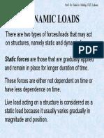 Dynamic Loads.pdf