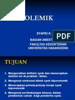 SYOK-dr. Syafri-reedit.pdf