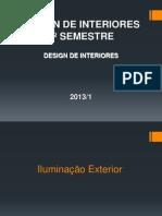 Maquete Eletrônica_Aula renderização