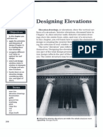 Designing & Drawing Elevations.pdf