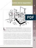 Chapter_1_Security_Managment_Managers_Manual.pdf