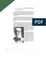 humanidades ESIME.pdf