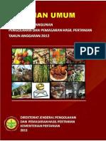 Pedum Kegiatan Pembangunan Pengolahan dan Pemasaran Hasil Pertanian 2013.pdf
