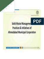 Solid waste Management In AMC.pdf