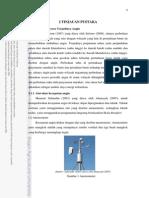 C41dfi-09-tinjauan pustaka.pdf