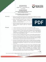 KR.-004_AKD17_WR1.0_13-Tentang-Kalender-Akademik-2013_2014.pdf