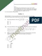 2013_CBSE_X_1_1_SET1_sectionA.pdf