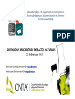 100210Murcia_CNTA