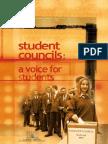 studentcouncilvoice