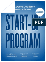 2225handbook_startup.pdf